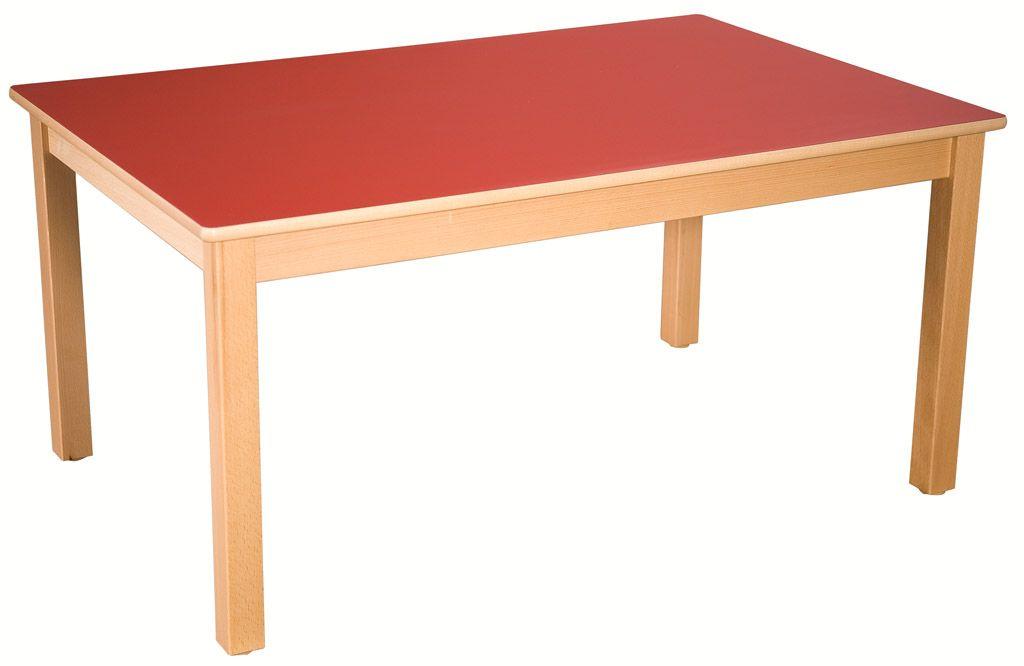 Stůl 120 x 70 cm