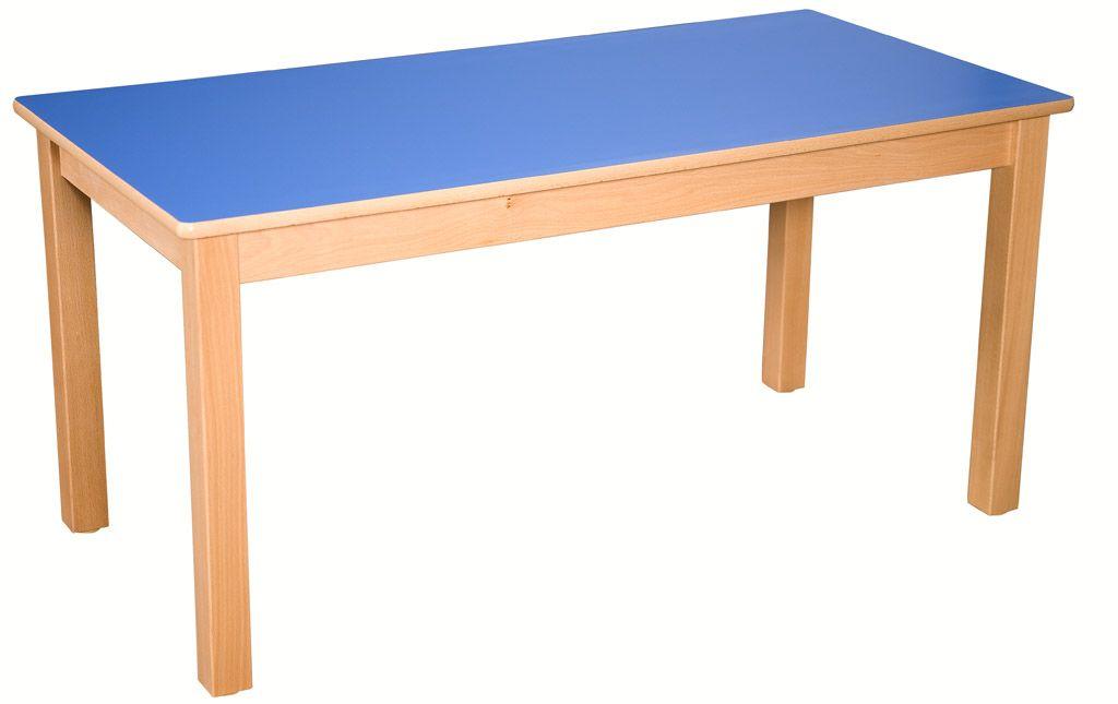 Stůl 150 x 80 cm