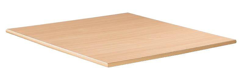 Deska umakart 70 x 55 cm, Buk