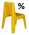 VÝPRODEJ SE SLEVOU AŽ 80%