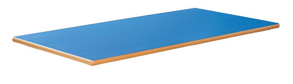 Deska umakart 130 x 60 cm, barevné