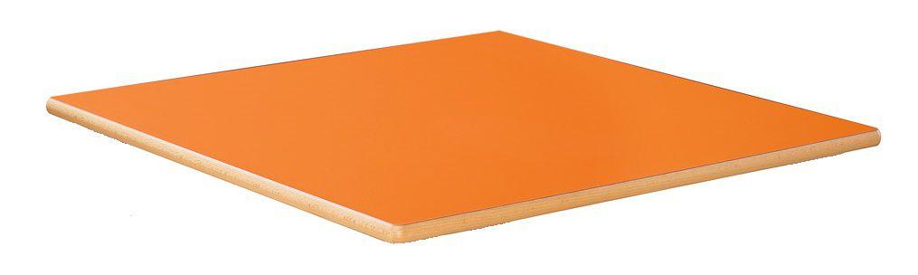 Deska umakart 70 x 50 cm, barevné